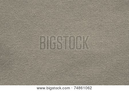 Woven Texture Herringbone Of Beige Gray Color