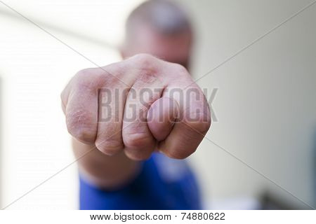 Fig Finger