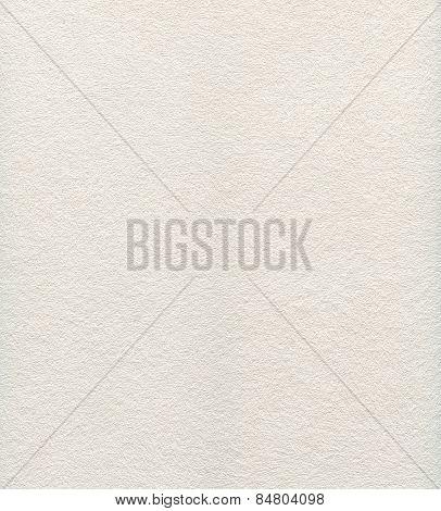 High Resolution Felt Textured Paper