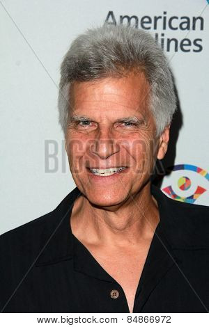 LOS ANGELES - FEB 21:  Mark Spitz at the 3rd