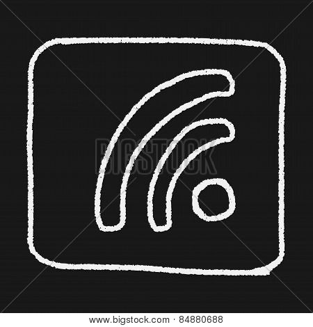Doodle Signal