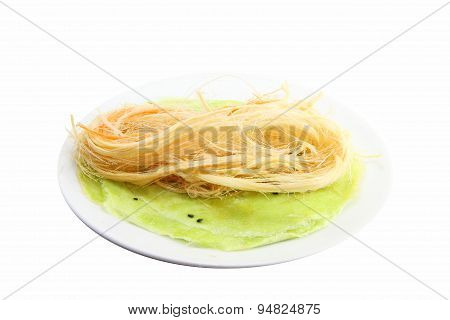 Roti SaiMai
