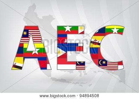 Asean Economic Community (aec)