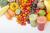 stock photo of fruit-juice  - Fruit - JPG