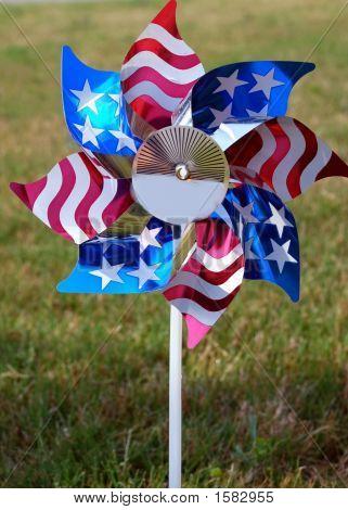 American Pinwheel