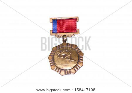 Russia Championship Bronze Medal. Kouvola, Finland 06.09.2016.