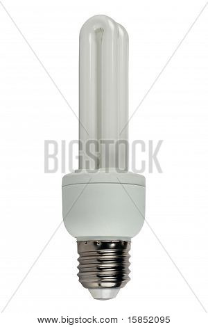 ?nergy-efficient Bulb