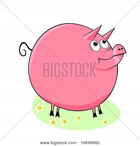 Pig.eps
