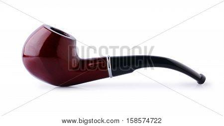 Classic Smoking Pipe