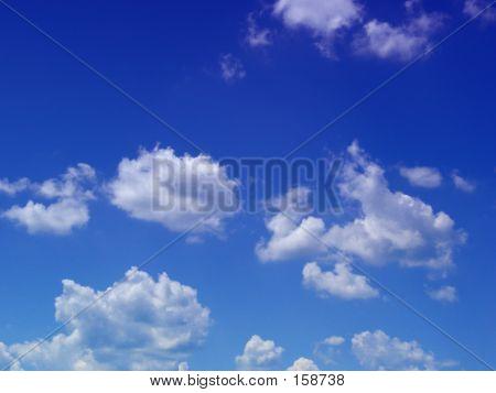 Sky...(3)