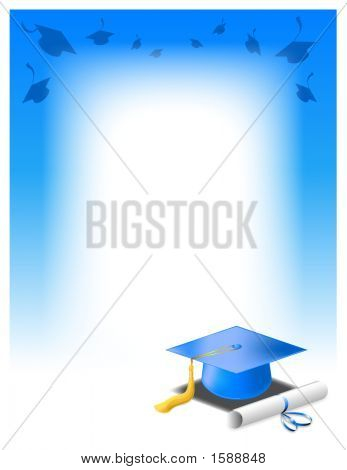 Graduación Background.Pdf