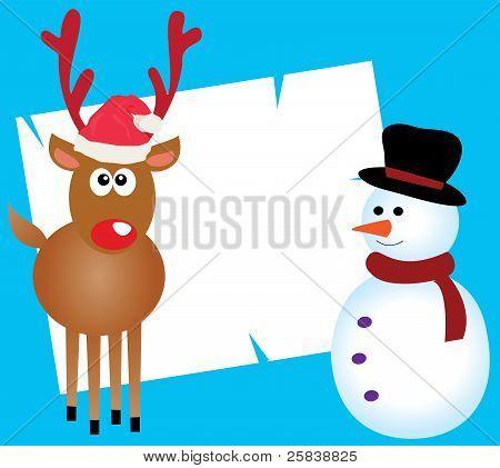 Rudolf Card