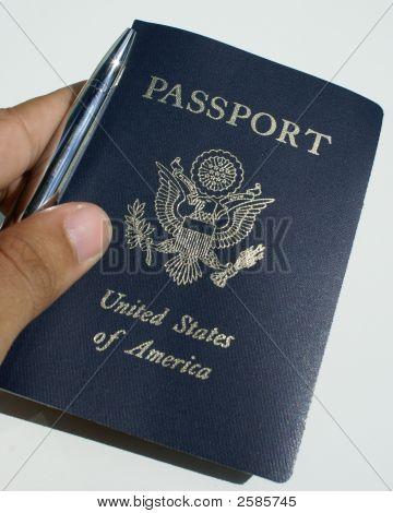 Giving Passport 2