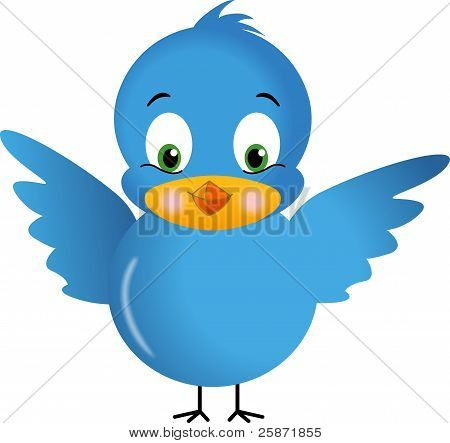 Blue Bird.pdf