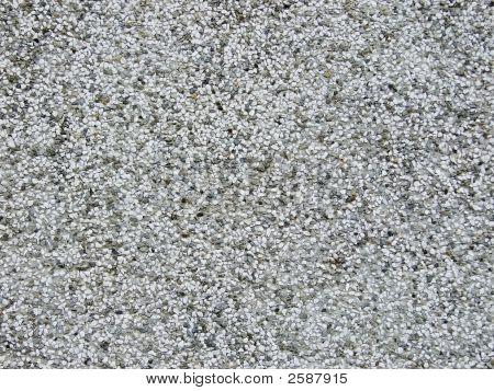 Pebbles Texuture