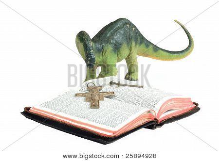 Reading Scripture