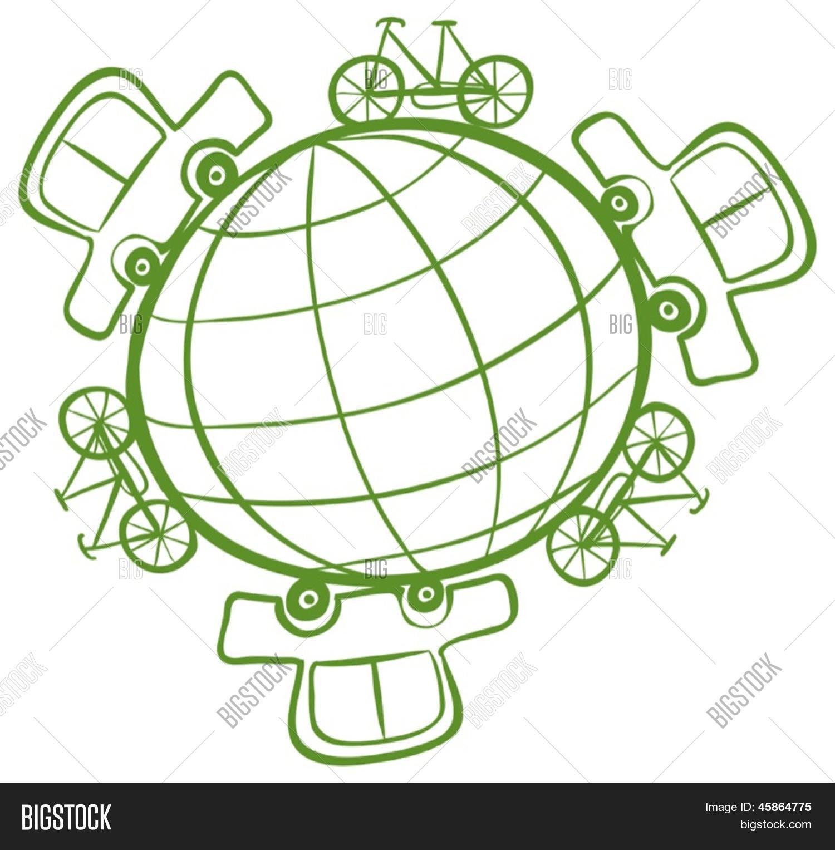 Http Www Bigstock Com Br Image 45864748 Stock Vector Ilustra