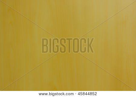 Wood pattern background wallpaper