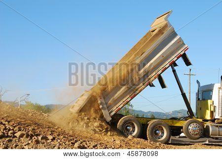 Basco Truck