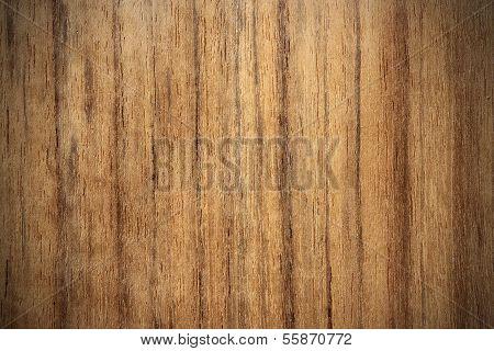 Hyedua Wood Surface - Vertical Lines