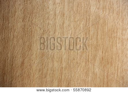 Aniegre Wood Surface - Vertical Lines