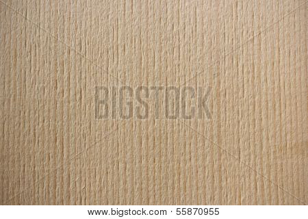 Spruce Wood Surface - Vertical Lines