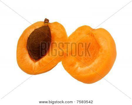 Fruit  Apricot