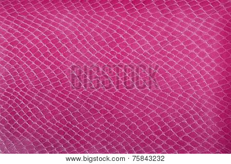 patent leather background