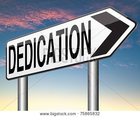 dedication and persistence, motivation and attitude motivate self for a job letter a talk or task yes we can think positive go for it