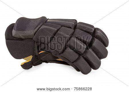 Hockey Glove Fielder