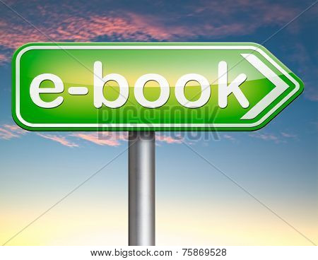Ebook downloading and read online electronic book or e-book download