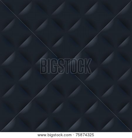 Sofa Surface