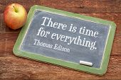 foto of thomas  - There is time for everything - JPG