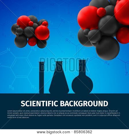 scientific background