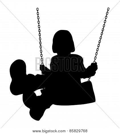 Swinging Kid