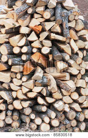 Firewood 1
