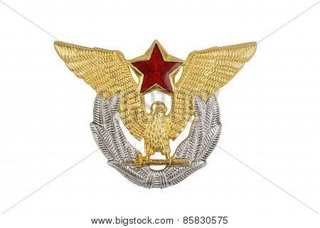 Army Emblem