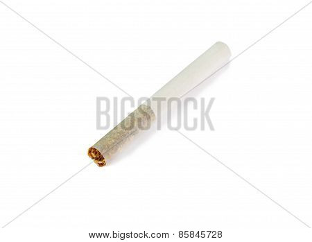 Russian Cigarette