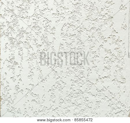 decorative texture