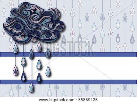 Cloudlet border