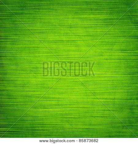 Elegant green abstract background, pattern, texture. HD quality, very high resolution.