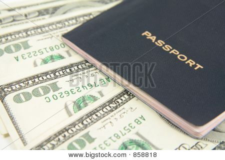 general passport