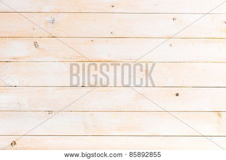 wooden texture background with a pink tinge