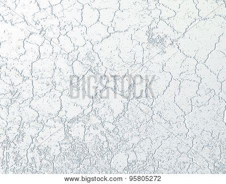 Grunge Plaster04