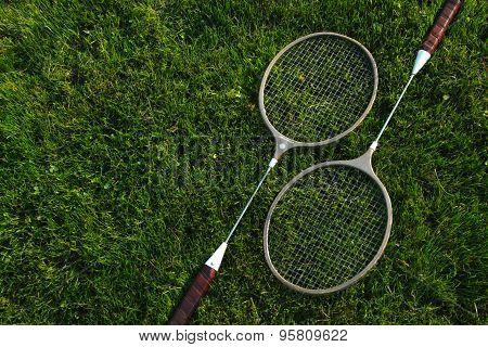 Grass Sports-1