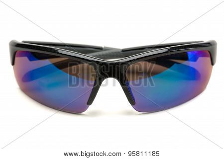 Polarized Sunglasses Sports.