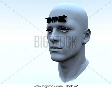 Think 23