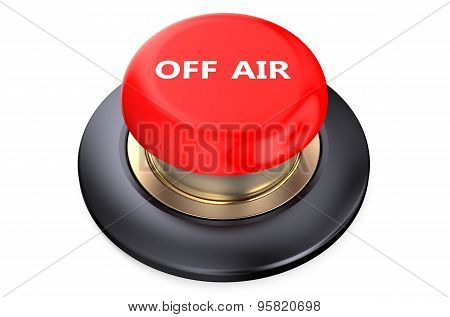 Off Air Red Button