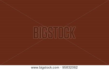 textured maroon background