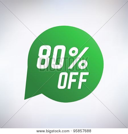 Sale vector sticker icon. Shopping, Discount and Black Friday symbol. Stock design elements.